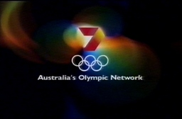 Channel%20Seven%20-%20Winter%20Olympics%20Ident%20(2002)%20%236