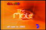 Channel%20Seven%20-%20Promo%20Endtag%20-%20The%20Mole%20(January%202002)
