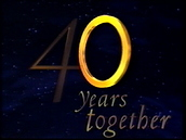 Channel%20Seven%20-%20'40%20Years%20Together'%20Ident%20(November%201996)%20%233