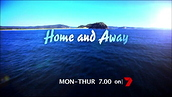 Prime7 - Promo Endtag - Home & Away (November 2013) Even though this promo is branded as Channel Seven, it's produced by Prime