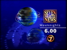 Seven%20Nightly%20News%20Sydney%20-%20'Weeknights'%20Promo%20(November%201996)%20%233