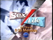 Channel%20Ten%20-%20Promo%20Endtag%20-%20Sex%20Life%20(April%201998)