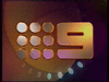 Channel Nine 1996-97 v2 ident [capped by zampakid] (3)