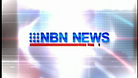 NBN%20News%20-%20PromoUpdate%20Opener%20Animation%20(2014-16)%20%233