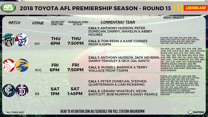 AFL-NATION-CALL-TEAMS-4
