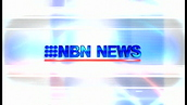 NBN%20News%20-%20Promo%20Graphics%20(2014-16)%20%236