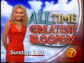 Channel%20Seven%20-%20Promo%20Endtag%20-%20All%20Time%20Greatest%20Bloopers%20(August%201998)