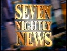 Seven%20Nightly%20News%20Sydney%20-%20'Monday'%20Promo%20(November%201996)%20%231
