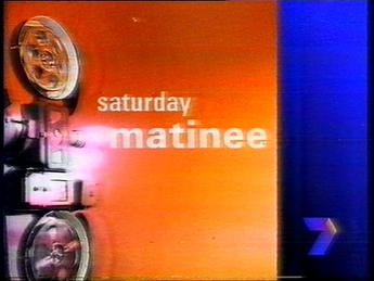 Channel%20Seven%20Perth%20-%20'Saturday%20Matinee'%20Breakbumper%20(2000)%20%231