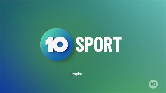 10 Sport