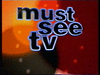 Channel Nine Must See TV Lineup 1 [capped by zampakid]