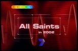 Channel%20Seven%20-%20Promo%20Endtag%20-%20All%20Saints%20(January%202002)
