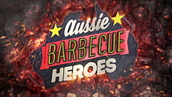 Prime7 - PromoIdent - Aussie Barbecue Heroes (November 2015) #1