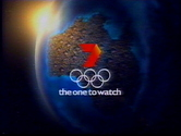 Channel%20Seven%20-%20'The%20One%20To%20Watch'%20Olympic%20Ident%20(September%202000)