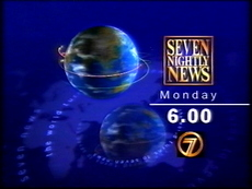 Seven%20Nightly%20News%20Sydney%20-%20'Monday'%20Promo%20(November%201996)%20%233