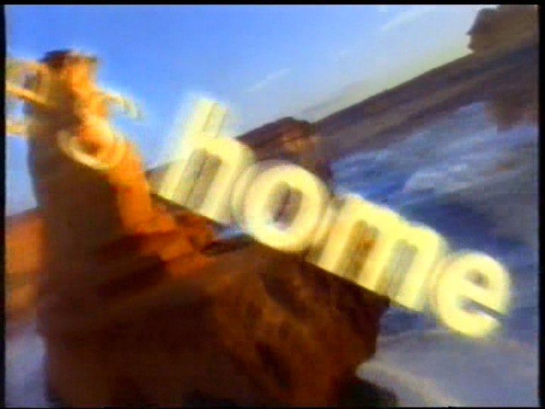 Channel%20Seven%20Sydney%20-%20Ident%20(1998)%20%234