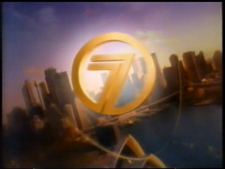 Channel%20Seven%20Sydney%20-%20Ident%20(1998)%20%2310
