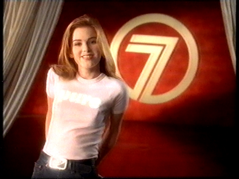 Channel Seven - Ident (September 1996).jpg