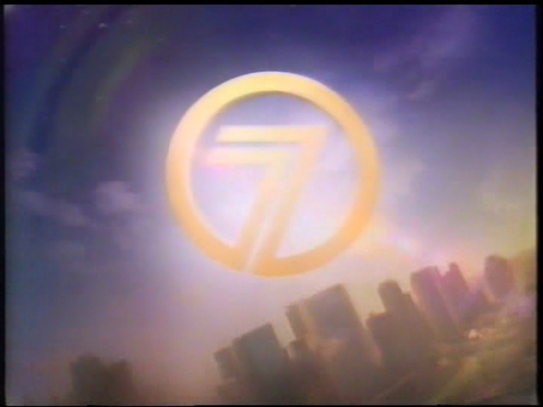 Channel%20Seven%20Sydney%20-%20Ident%20(1998)%20%2311
