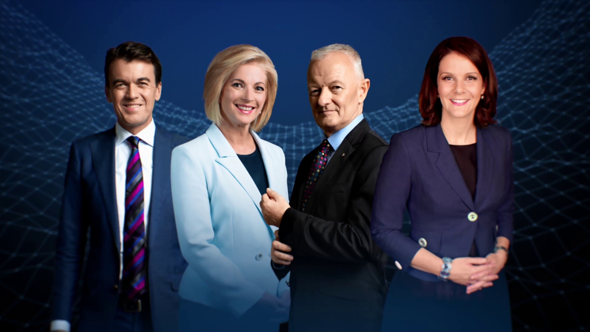 ABC-TV - Promo - NSW Votes, Election Night (March 2019) #2.jpg