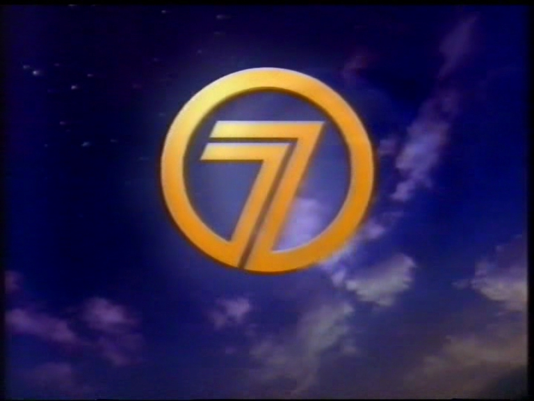 Channel%20Seven%20Sydney%20-%20Ident%20(1998)%20%2312