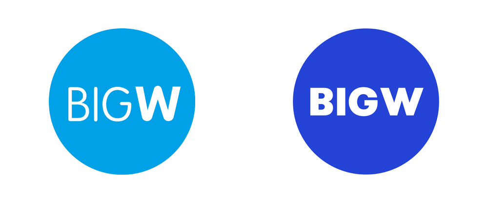 big_w_logo_before_after