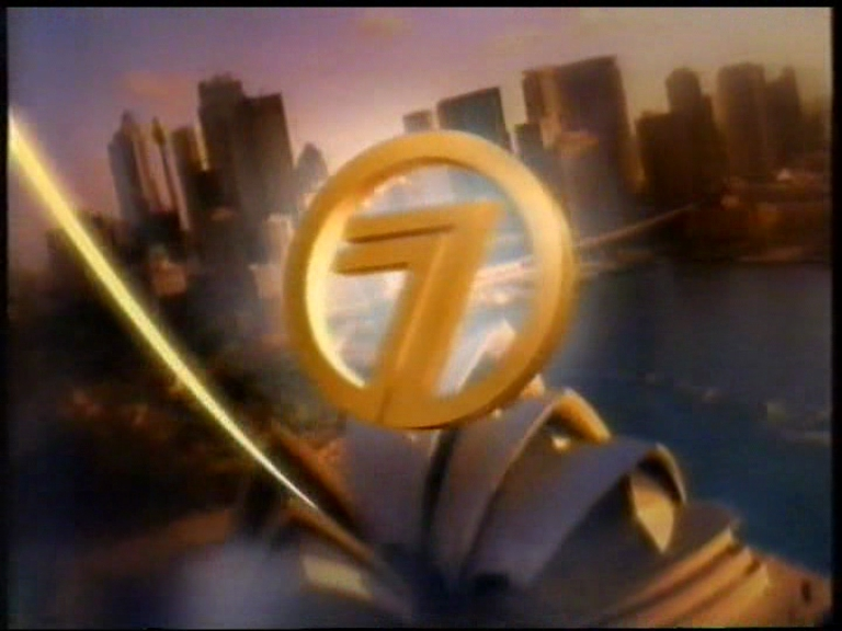 Channel%20Seven%20Sydney%20-%20Ident%20(1998)%20%239
