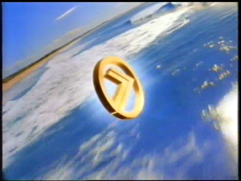 Channel%20Seven%20Sydney%20-%20Ident%20(1998)%20%236